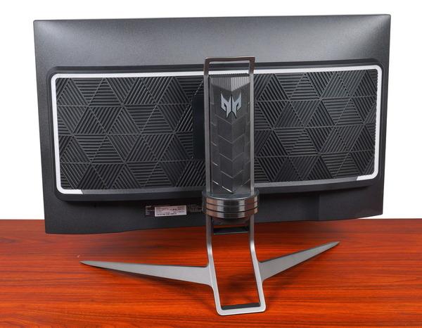 Acer Predator XB323QK NV review_04278_DxO