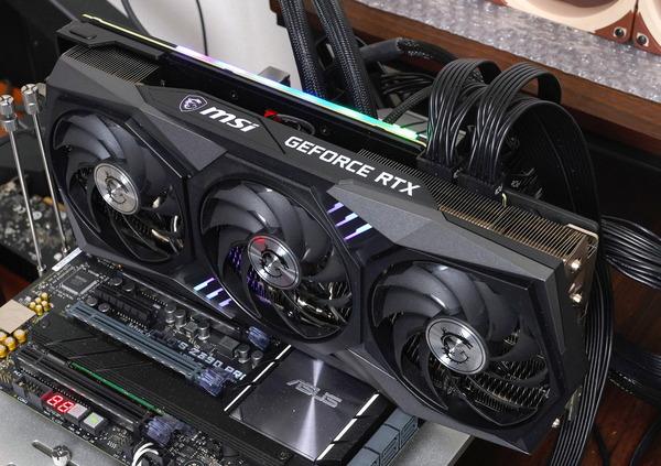 MSI GeForce RTX 3070 GAMING X TRIO 8G review_01010_DxO