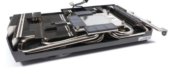 ZOTAC GAMING GeForce RTX 3070 Twin Edge review_05609_DxO