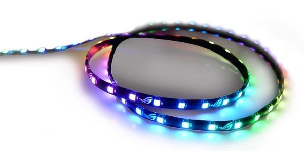 ROG ADDRESSABLE LED (4)