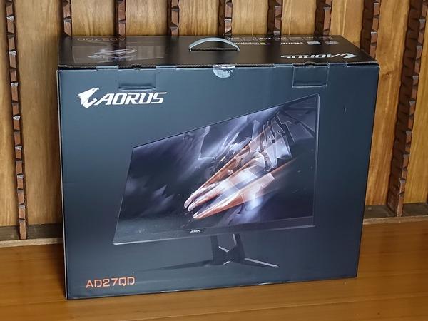 AORUS AD27QD review_08829_DxO