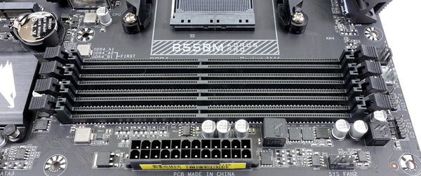 GIGABYTE B550M AORUS PRO review_02434_DxO