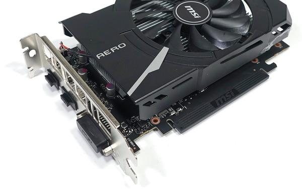 MSI GeForce GTX 1650 AERO ITX 4G OC review_08618_DxO