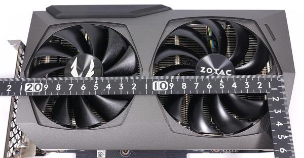 ZOTAC GAMING GeForce RTX 3070 Twin Edge review_05516_DxO