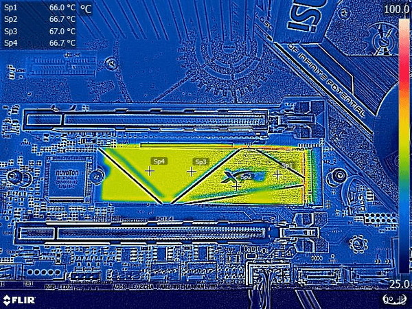 XPG GAMMIX S70 BLADE 2TB_FLIR_original-hs
