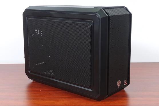 G-Gear Mini GI7A-C201_T