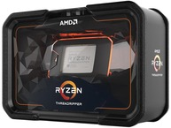 AMD Ryzen Threadripper 299WX (1)