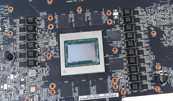 ASRock RX 6800 XT Phantom Gaming D 16G OC review_00358_DxO