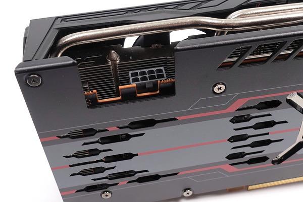 SAPPHIRE PULSE RX 5600 XT 6G GDDR6 review_05565_DxO