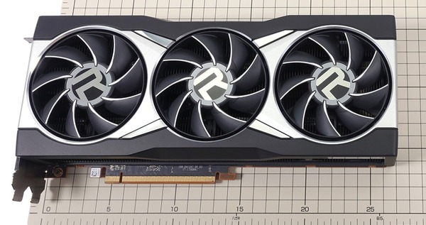 Radeon RX 6800 XT Reference review_06552_DxO