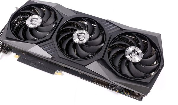 MSI GeForce RTX 3080 GAMING X TRIO 10G review_03828_DxO