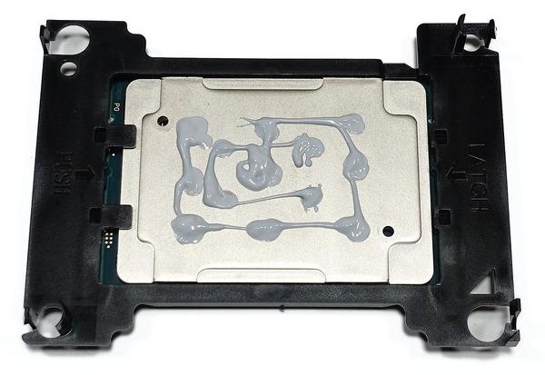 Intel Xeon W-3175X review_08746_DxO
