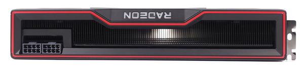 Radeon RX 6800 XT Reference review_06556_DxO