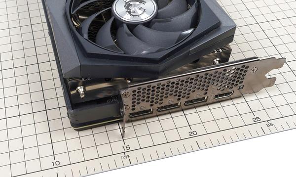 MSI GeForce RTX 3070 GAMING X TRIO 8G review_00961_DxO