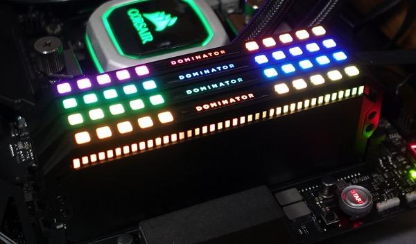 Corsair Dominator Platinum RGB review_08556