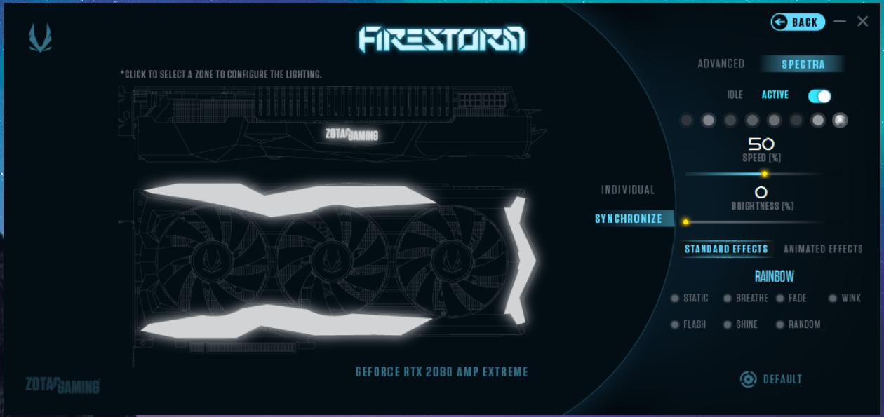 FireStorm_LED (1)