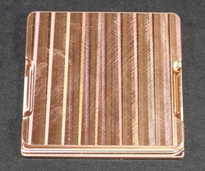 Rockit Cool Copper IHS for LGA115X review_03667