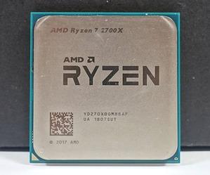 Ryzen 7 2700X OC review_05362