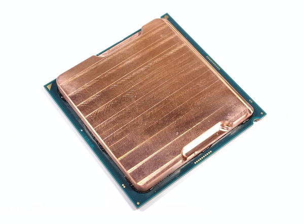 Rockit Cool Copper IHS for LGA115X review_03868