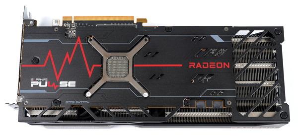 SAPPHIRE PULSE Radeon RX 6800 OC 16G GDDR6 review_00411_DxO