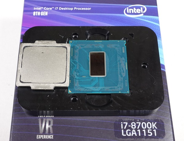 Rockit Cool Copper IHS for LGA115X review_01370