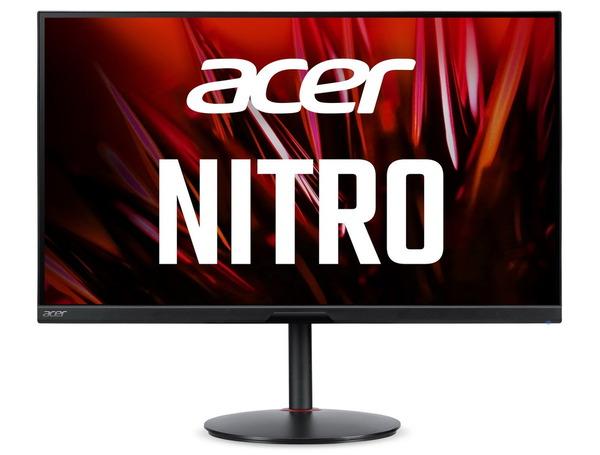 Acer Nitro XV282K KV (1)