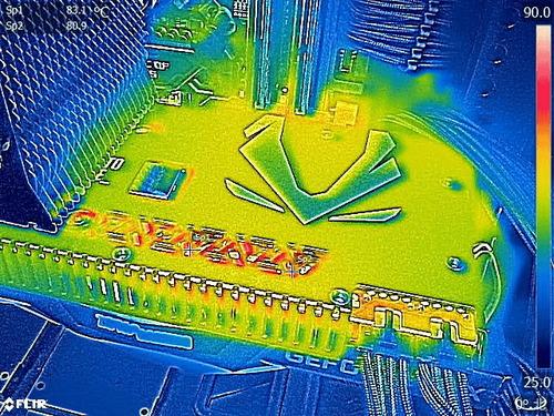 ZOTAC GAMING GeForce RTX 2080 AMP Extreme_FLIR (2)