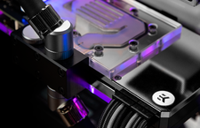 EK-Quantum Vector RE RTX 3080_3090 Active Backplate D-RGB_s