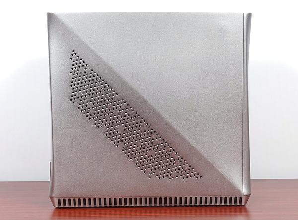 Fractal Design Era ITX review_09468_DxO