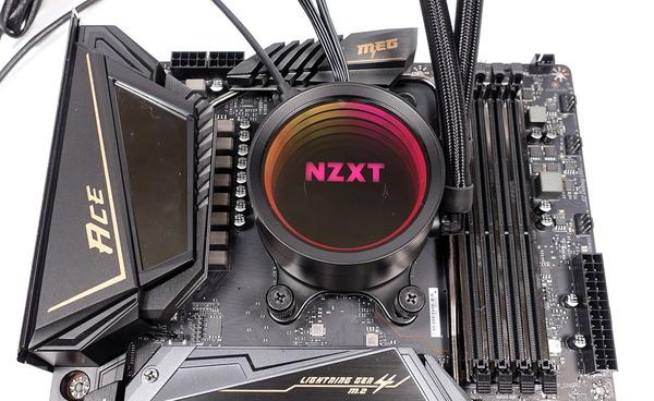 NZXT KRAKEN X63 review_05773_DxO