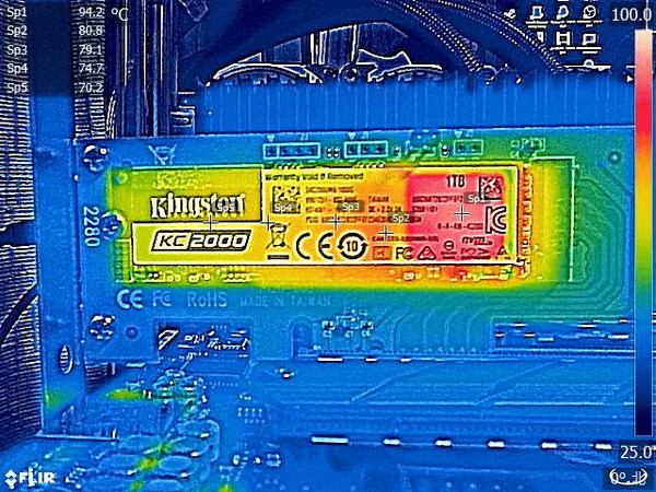Kingston KC2000 1TB_FLIR (1)