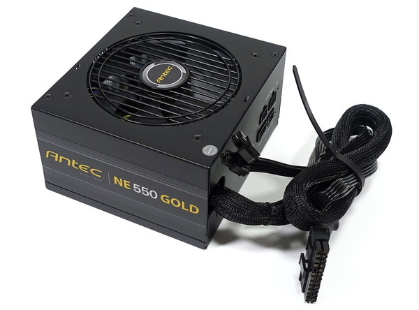 Antec NeoECO GOLD review_07695_DxO