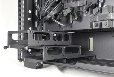 NZXT H700i review_01978