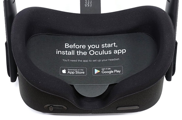 Oculus Quest reveiw_09431_DxO