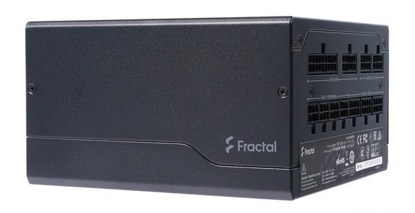 Fractal Design Ion Gold 850W review_03367_DxO