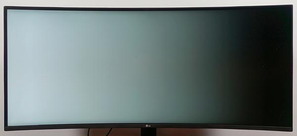 LG 38GL950G-B review_05407_DxO