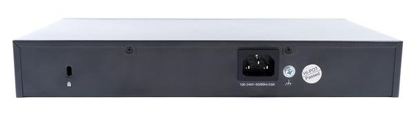 TP-Link TL-SX105 and TL-SX1008 review_06961_DxO