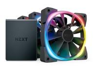 Aer RGB 2 Starter Kit (1)