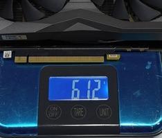 ZOTAC GAMING GeForce GTX 1660 SUPER Twin Fan review_07963_DxO