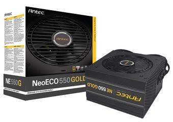 NE550 GOLD (1)