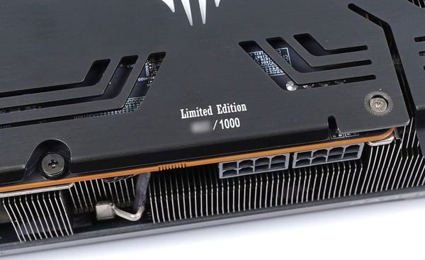 PowerColor Red Devil Radeon RX 6800 XT review_00303_DxO