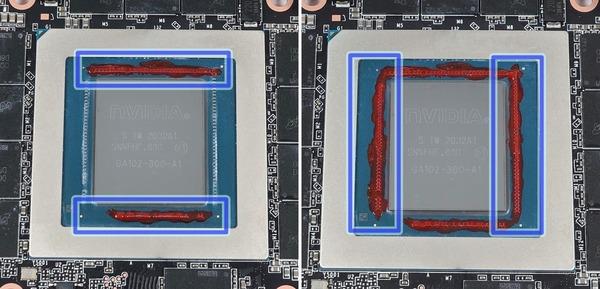GeForce RTX 3090 EKWB+LM review07874_DxO-tile