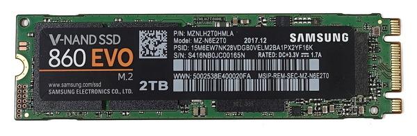 Samsung SSD 860 EVO M.2 2TB review_01289_DxO