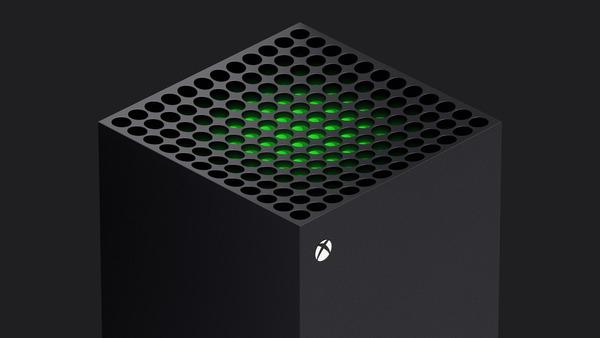 XboxSeriesX_Crop_DrkBG_16x9_RGB