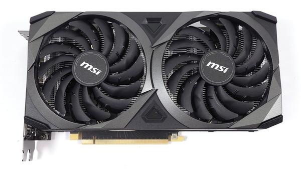 MSI GeForce RTX 3070 VENTUS 2X OC review_05675_DxO