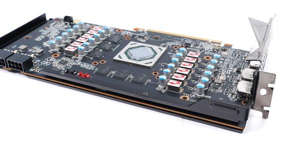 MSI Radeon RX 6700 XT GAMING X 12G review_02963_DxO