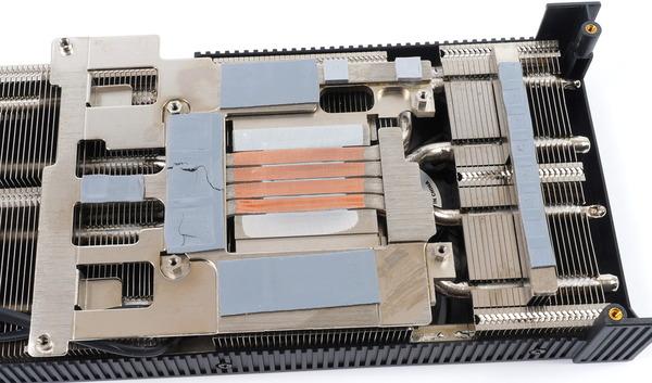 ELSA GeForce RTX 3070 S.A.C review_05287_DxO