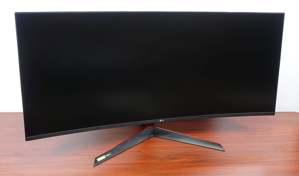 LG 38GL950G-B review_05384_DxO
