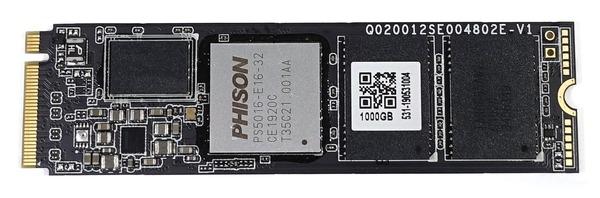 GIGABYTE AORUS NVMe Gen4 SSD 1TB review_00586_DxO