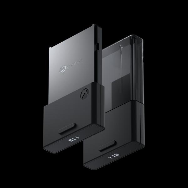 XboxSeriesX_Tech_Ext_StorageAlone_MKT_1x1_RGB